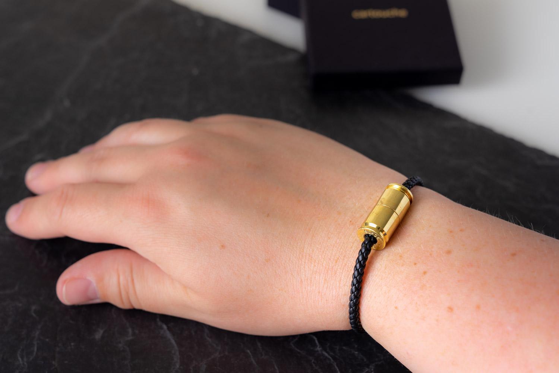 Cartouche-Armband-2
