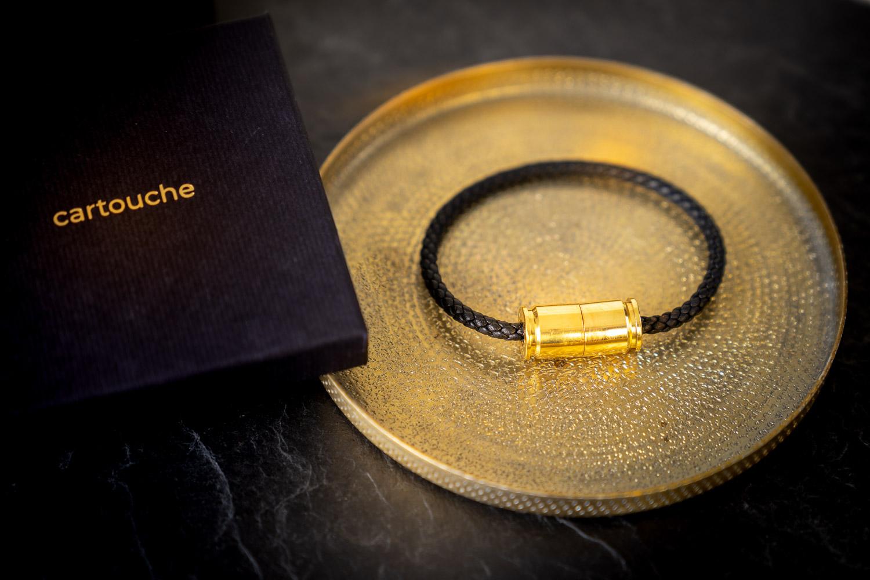 Cartouche-Armband-4