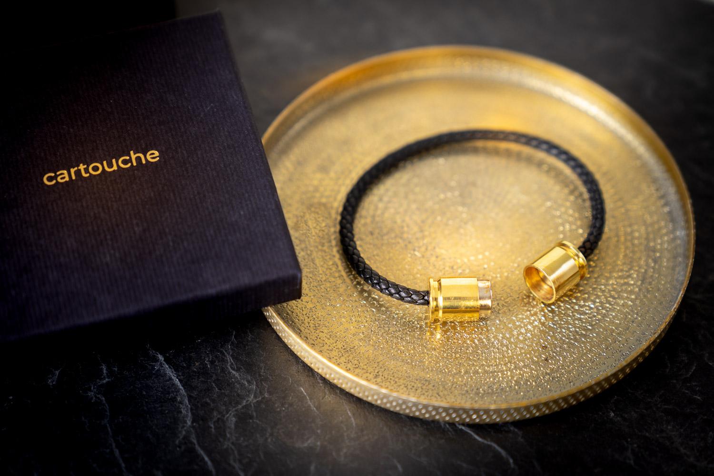 Cartouche-Armband-5